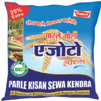 Parle Gold Azoto