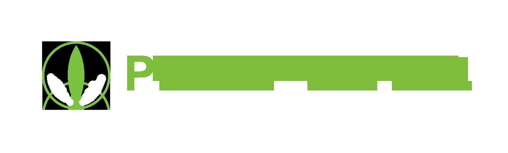 Plant Vatika