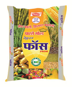 Parle Gold Natural Phos